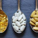 Supplement Ingredients