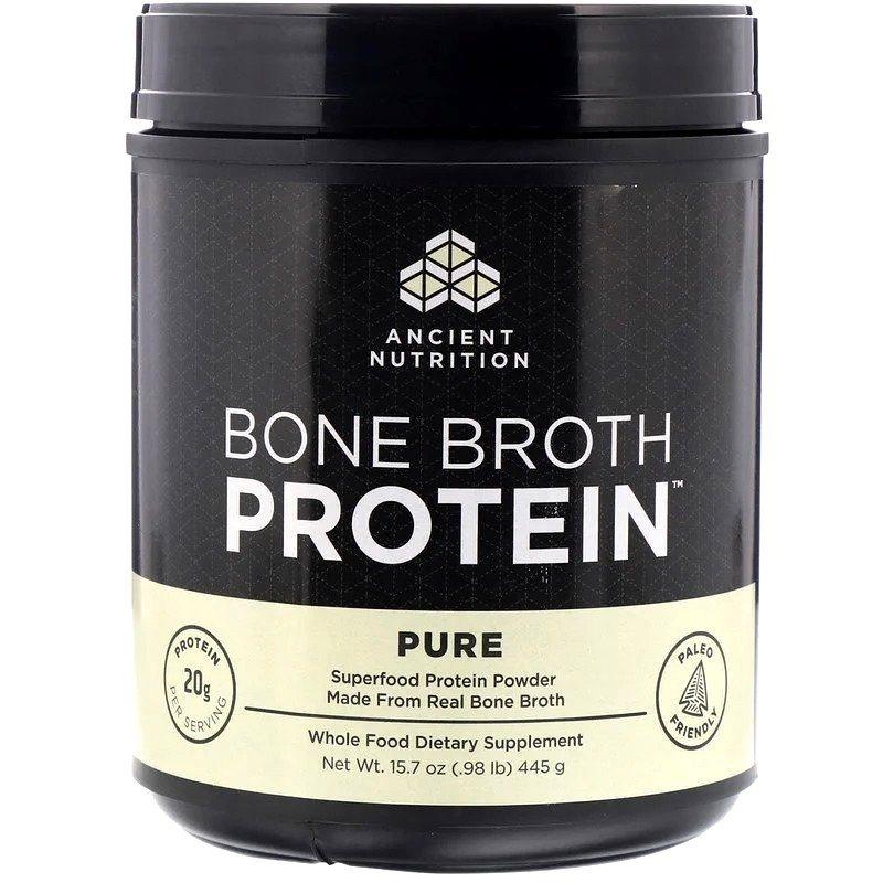 Ancient Nutrition Boen Broth