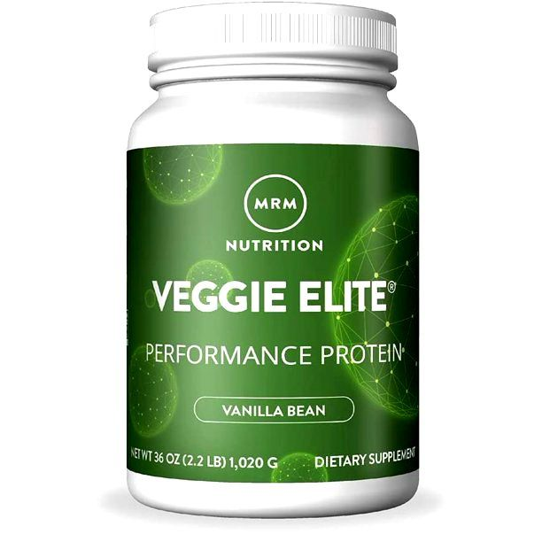 Veggie Elite