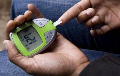Affect Your Blood Sugar Levels